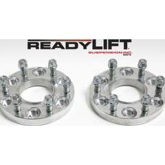 ReadyLift Wheel Spacer
