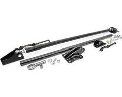 Rough Country Traction Bar Kit