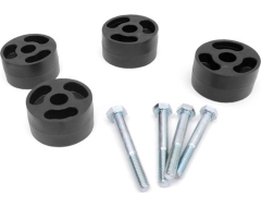 Rough Country Transfer Case Drop Kit