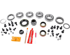 Rough Country Axle Master Bearing Kit