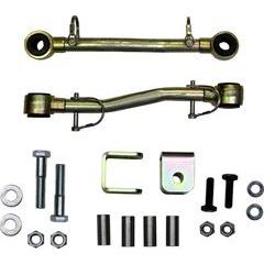 SkyJacker Sway Bar Extended End Links Disconnect