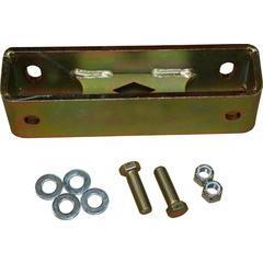 Skyjacker Suspension Lowering Kit