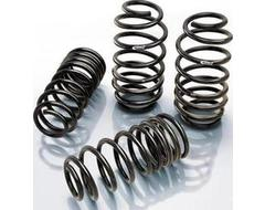 Eibach Pro-Kit Lowering Coilover Springs