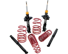 Eibach Sport-System Suspension Lowering Kit