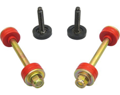 Eibach Pro-Kit Suspension Lowering Hardware Kit