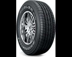Bridgestone Dueler H/T 685 Tires