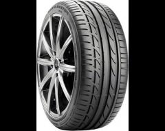 Bridgestone Potenza S001 RFT Tires