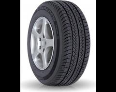 Uniroyal Tiger Paw AWP II Tires
