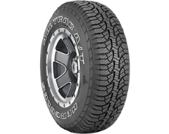 Michelin Pilot Sport PS3 Tires