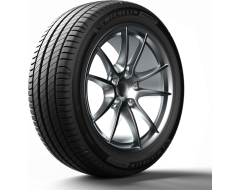 Michelin Primacy 4 ST Tires