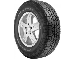 BFGoodrich Rugged Terrain T/A Tires