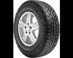 BFGoodrich Rugged Terrain T/A Tires