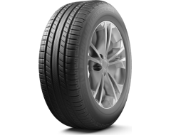 Michelin Primacy A/S Tires