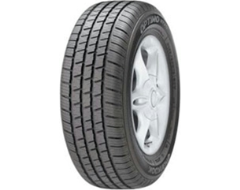 Michelin Primacy 3 Tires
