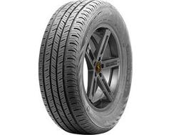 Continental ContiProContact Tires