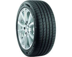 Michelin Primacy MXM4 Tires