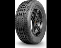 Continental ProContact GX Tires