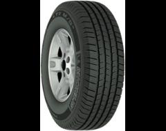 Hercules Roadtour 655 Tires