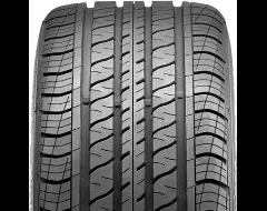 Continental ProContact RX Tires