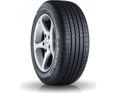Michelin Primacy MXV4 Tires