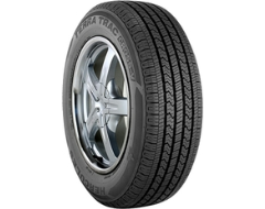 Pirelli PZero All Season Tires