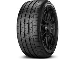Pirelli PZero Tires