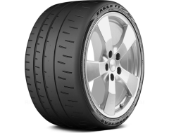 Goodyear Eagle F1 SuperCar 3R Tires