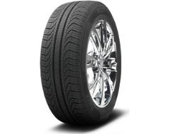 Goodyear Eagle F1 SuperCar Tires