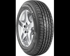 Toyo Proxes RR Tires
