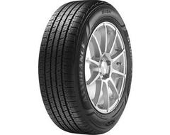 Goodyear Assurance MaxLife Tires
