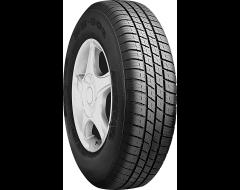 Nexen SB802 Tires