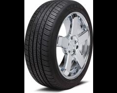 Nexen CP671 Tires