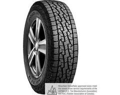 Nexen Roadian A/T Pro RA8 Tires