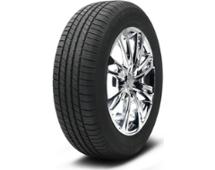 Goodyear Wrangler TrailRunner AT Tires