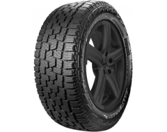 Pirelli Scorpion All Terrain Plus Tires