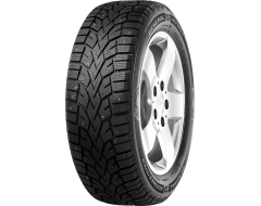General Altimax Arctic 12 Tires