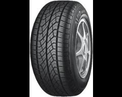 Pirelli W240 Sottozero Series II Tires