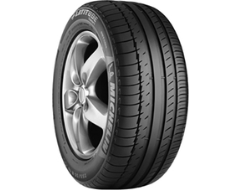 Pirelli W270 SottoZero Series II Tires