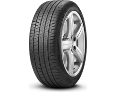 Pirelli Scorpion Zero All Season Tires