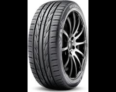 Kumho Ecsta PS31 Tires