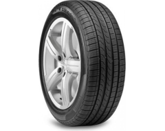 Pirelli Cinturato P7 All Season Tires