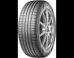 Kumho Solus TA31 Tires