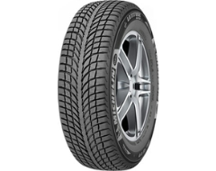 Pirelli Winter SottoZero Series 3 Tires
