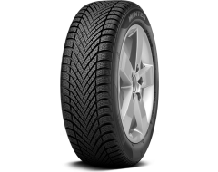 Pirelli Winter Cinturato Tires