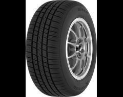 Riken Raptor Tires