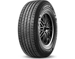 Kumho Crugen HT51 Tires