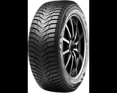 Kumho Wintercraft Ice WI31 Tires