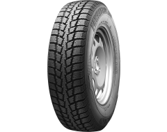 Marshal Power Grip KC11 Tires