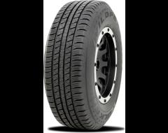Falken Wildpeak H/T Tires