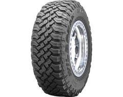 Falken Wildpeak M/T01 Tires